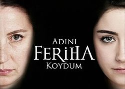 Ad Feriha Koydum Bcnt Bcs Bc Adini Vikipedi