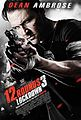 12 Rounds 3 Poster.jpg