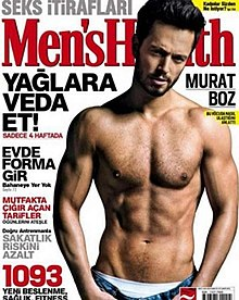 Men's Health Murat Boz.jpg