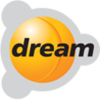 Dream TV logosu.png