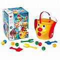 Mr Bucket Milton Bradley.jpg
