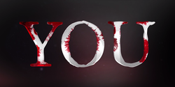 You (TV series) intertitle.png