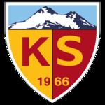 Kayserispor logosu.png