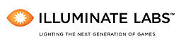 Illuminate labs logo white.jpg
