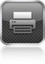 AirPrint Logo.png