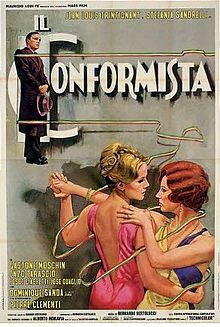 İtalyan Porno  Video ücretsiz hd porno Film izle