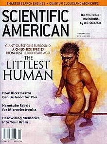 Scientific american şubat 2005.jpg