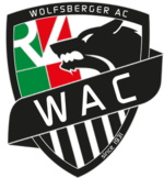 Wolfsberger AC.png