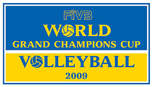 2009 World Grand Champions Cup logo.jpg