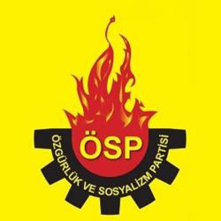 Sosyalizm ve Özgürlük Partisi 48