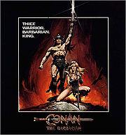 �izgi Film Karakteri Conan Kimdir?