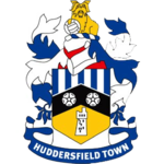 Huddersfield Town logo.png