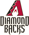 Arizona D-Backs Belirtke.png