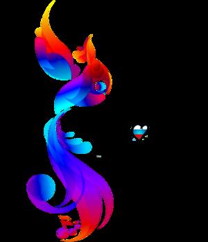 Eurovision 2010 Logosu daha çizilmediğinden 2009 ile idare edelim. (: