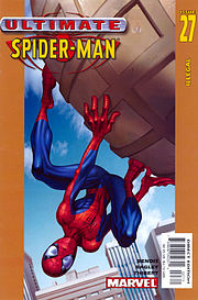 UltimateSpider-Man027.jpg