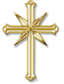 Scientology Cross Logo.png