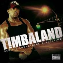 timbaland amnesia wiki