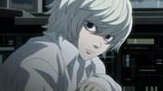 Death Note 180px-Vlcsnap-270876