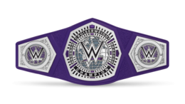 CWC Championship.png