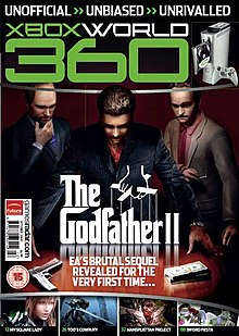 Xbox-world-godfather-2.jpg