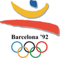 1992summerolympicslogo.png