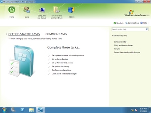 Windows Home Server 2011 screen.png