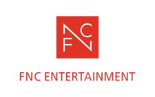 FNC ENTERTAINMENT 10th Anniversary Logo.png