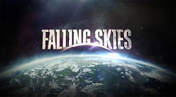 Falling Skies logo-tnt-series.jpg