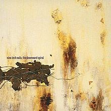 Nine Inch Nails The Downward Spiral 300x300 pixels.jpg