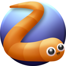 Slitherio logo.png