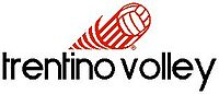 Trentino Volley logo.jpg