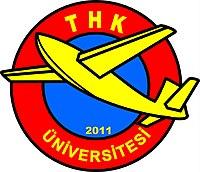 [Resim: 200px-T%C3%BCrk_Hava_Kurumu_%C3%9Cnivers...logosu.jpg]