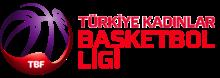 Türkiye Kadınlar Basketbol Ligi Logo.png