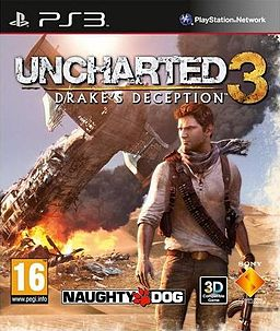 Uncharted 3- Drake's Deception-kapak.jpeg