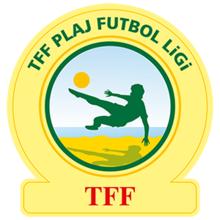 TFF Plaj Futbolu Ligi logo.png