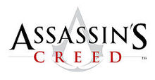 Assassins-Creed-Logo..jpg