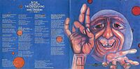 In the Court of the Crimson King - Inside1.jpg