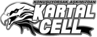 Kartalcell logo.png