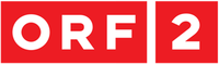 ORF2 logo.png