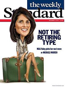 The Weekly Standard-kapak.jpg