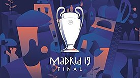 2019 UEFA Champions League Final logo.jpg
