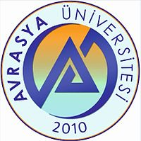 Avrasya Üniversitesi Uzaktan Eğitim