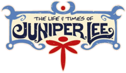 JuniperLeeLogo.png