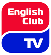 English-club-new-logo.png
