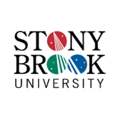 Stony Brook Universitesi logo.png