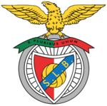 SL Benfica.png