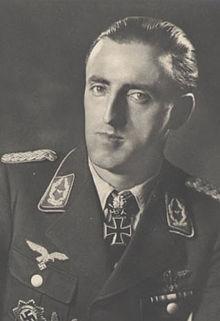 Hermann Graf.jpg
