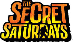 Secret Saturdays logo.jpg