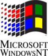 Windows NT Logo.png