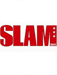 SLAM LOGO-01 copy.JPG